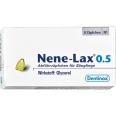Nene-Lax® 0.5