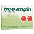 neo-angin® Halstabletten