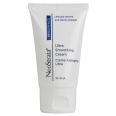 NeoStrata® Resurface Ultra Smoothing Creme