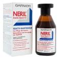 Neril Haar-Reaktiv Haartonikum