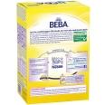 Nestlé BEBA® HA 1 Pulver von Geburt an