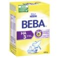 Nestlé BEBA® HA 3 ab dem 10. Monat