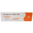Nettiderma®-Salbe JSO