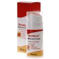 Neurelia® Weihrauch-Creme
