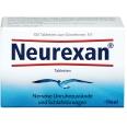 Neurexan® Tabletten