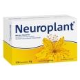 Neuroplant