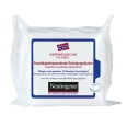 Neutrogena® Norwegische Formel Reinigungstücher