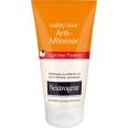 Neutrogena® visibly clear® Anti-Mitesser Tägliches Peeling