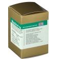 Niacin 40 mg