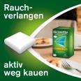 nicorette® 2 mg Freshfruit Kaugummi
