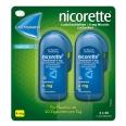 Nicorette® freshmint 4 mg Lutschtabletten