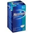 Nicotinell® 1 mg Lutschtabletten