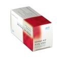 Nifedipin acis 20 mg retard Tabl.