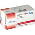 Nifical retard 20 mg Retardtabletten