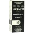 Nigersan® D4 Kapseln