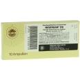 Nigersan® D6 Ampullen