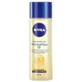 NIVEA® Hautstraffendes Körperpflege Öl Q10 Plus