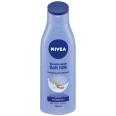 NIVEA® Verwöhnende Soft Milk