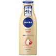 NIVEA® Vital Body Lotion