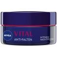 NIVEA® Vital Regenerierende Nachtpflege