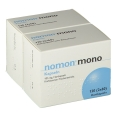 Nomon® mono Kapseln