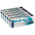 Norditropin® Flexpro 10 mg Fertigspritzen
