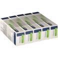 Norditropin® Flexpro 15 mg Fertigspritzen
