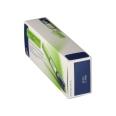NORDITROPIN FlexPro 15mg/1,5ml