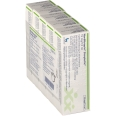 Norditropin® SimpleXx® 15 mg/1,5 ml