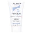 noreva Aquareva® regenerierende Handcreme