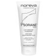 noreva Psoriane® Milch