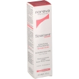 noreva Sensidiane® trockene empfindliche Haut