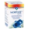 Nortase® Kapseln