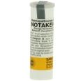 Notakehl® D5 Ampulle