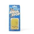 Noton Aquastop für Erwachsene