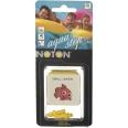 Noton Aquastop Junior für Kinder