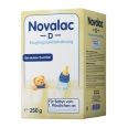 Novalac D Spezialnahrung