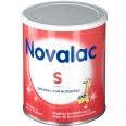 Novalac S Säuglings-Spezialnahrung
