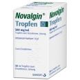 Novalgin Tropfen
