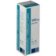 Novaminsulfon 1A Pharma Tropfen