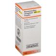 Novaminsulfon ratiopharm Tropfen