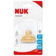 NUK® First Choice Soft-Trinktülle Latex