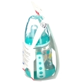 NUK® First Choice Trinklernflasche 150 ml Silikon