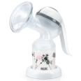 NUK® Handmilchpumpe Jolie