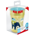 NUK® Magic Cup 250 ml pistazie Elefant