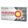 Nurofen® Ibuprofen 400 mg