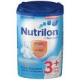 Nutrilon +3 Folgemilch