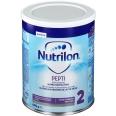 Nutrilon Pepti H.A. 2