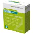 nutrimmun® probiotic recur Pulver