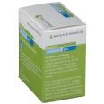 nutrimmun® probiotik pur Pulver
